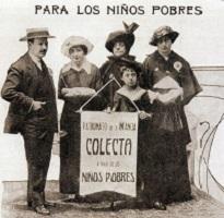 Colecta-1914 2