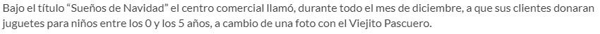 SociedadAnonima_04