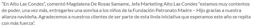 SociedadAnonima_07
