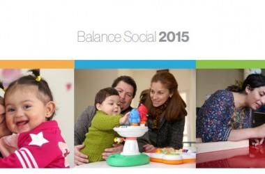 Balance social 4