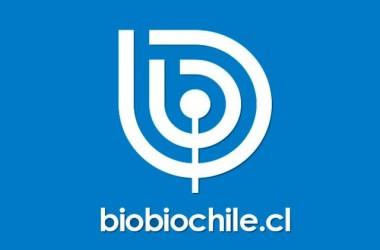 Logo Bio Bio 2