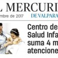 Portada Mercurio Valparaíso JPG_sept 2017