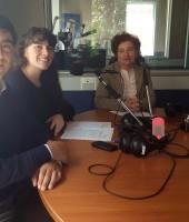 RadioMaría_abril2016_DiegoMunoz
