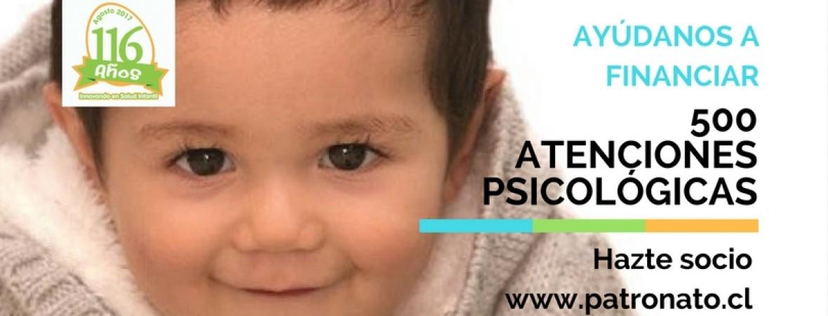 Web 2 500 atenciones psicológicas (7)